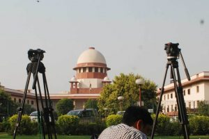 SC seeks reply from 6 states on plea to ban cow vigilantes