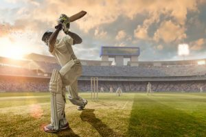 NDMC to re-evaluate contract for cricket coaching