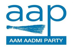 Rajya Sabha MP Gupta denies irregularities in AAP funding