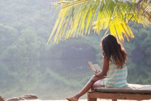 5 books for the traveller in you