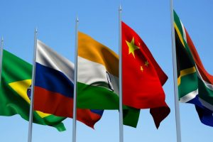 South Africa to host 10th BRICS summit