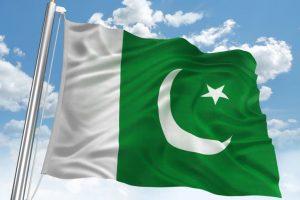 Pakistan appoints Tehmina Janjua as foreign secretary