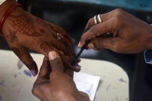 Purifying democracy