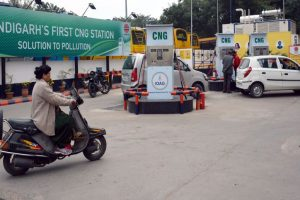 Indraprastha Gas hikes CNG, PNG prices