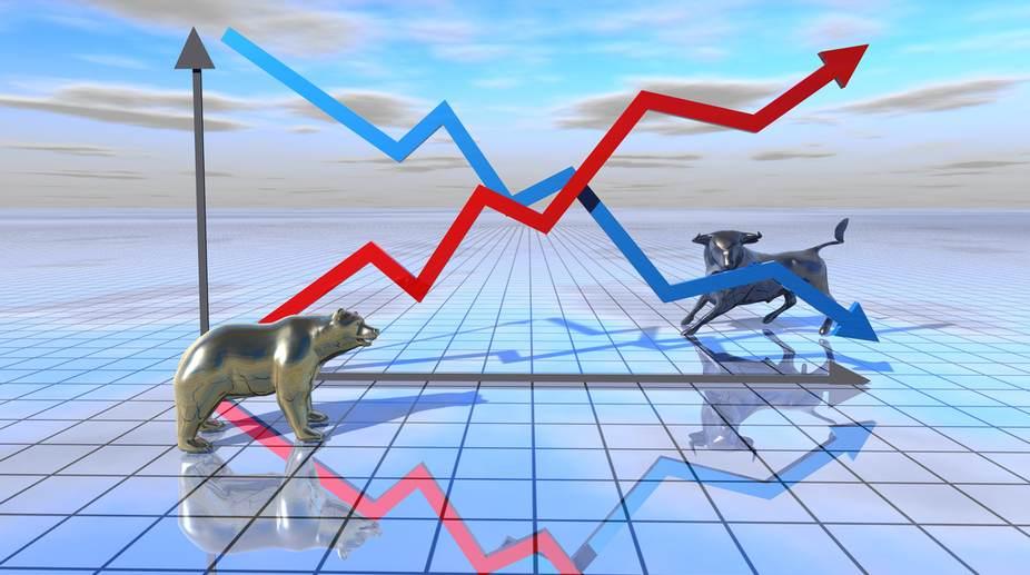 NPA provisioning, Moody, PSU banks