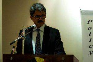 NE region significant for Indo-Bangla trade ties: Bangladeshi minister