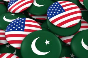 Pakistan disappointed at US Senate deliberations
