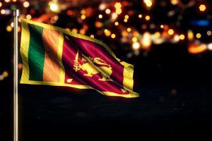 Sri Lanka to amend parliamentary laws