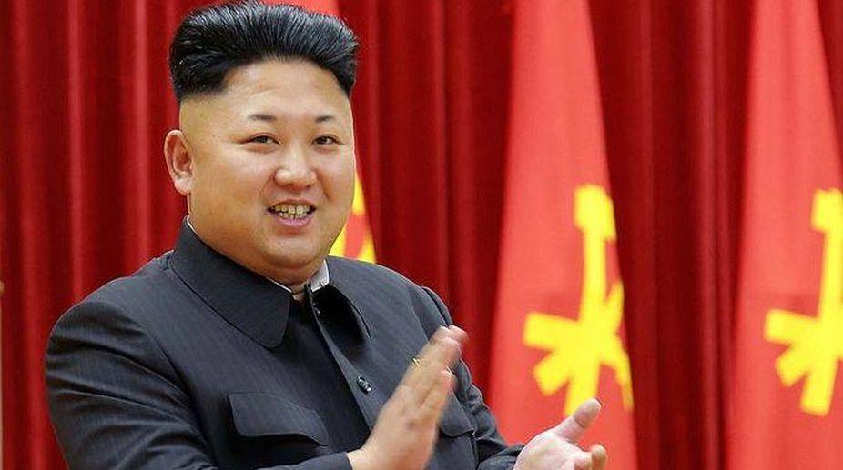 N. Korea, defectors, Korean War