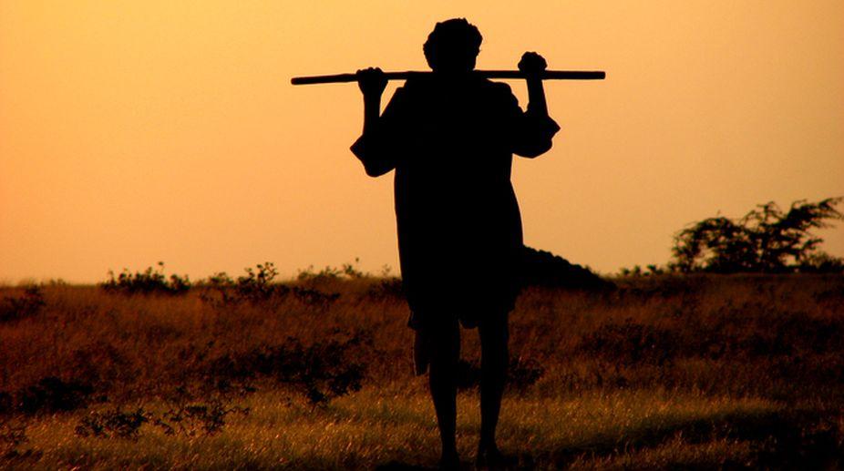 Farmers, Agriculture, suicide, Karnataka