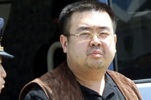 Kim Jong-nam murder accused revisit Malaysia airport