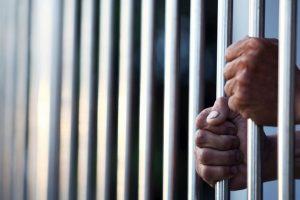 Malaysia jails Indonesian pirates for foiled hijacking