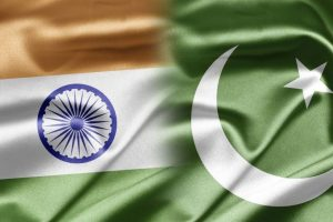 India, Pakistan to discuss Indus waters treaty