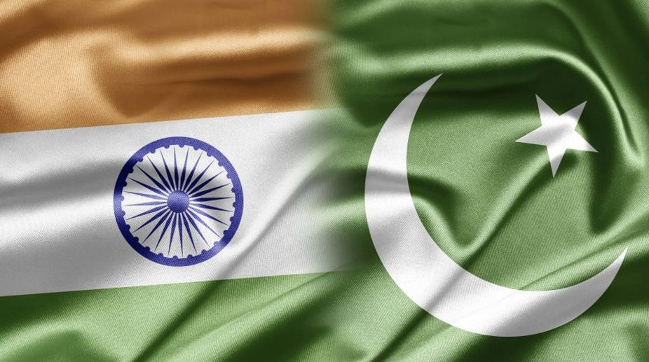 Peacekeeping Operations, UN Military Observer Group, United Nations, India, Pakistan, India-Pakistan