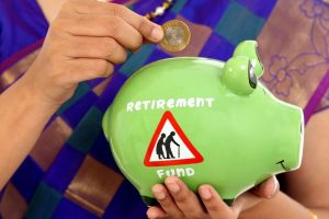 'National pension plan to get boost in 2017-18'