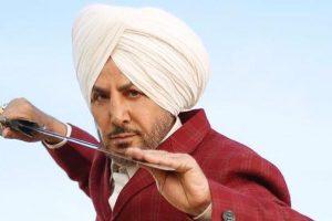 Gurdas Maan's song brings Punjab drug menace in focus again