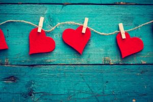 Valentine's Day: Love it or hate it, but impossible to ignore in Asia
