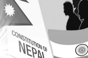 Election challenges for India and Nepal