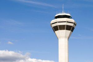 Nepal urges EU to lift air traffic ban