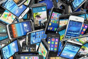 Indian electronics market expected to reach $400 bn