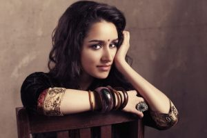 Shraddha Kapoor to emulate Haseena Parkar on screen