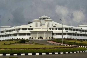 Tripura Assembly budget session to begin from Friday