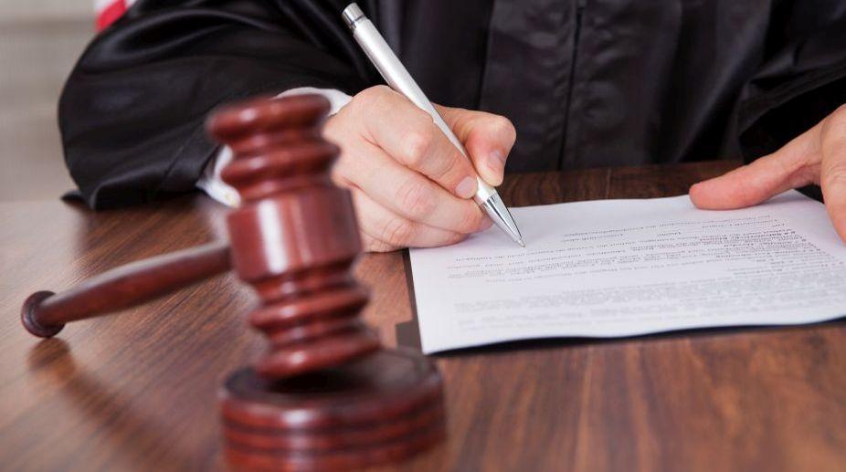 Supreme Court bench to hear nikah halala