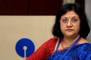 GST is a social reform too: SBI chief