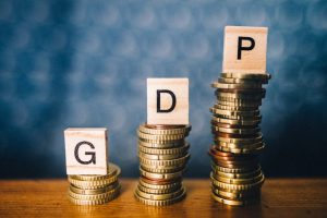 FRBM panel sets fiscal deficit target at 2.4% of GDP