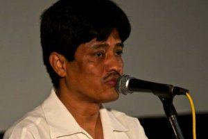 Assamese singer Sadananda Gogoi gets bail in Saradha scam