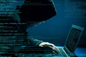 'Set up centralised repository of cyber criminals to curb rising crime'