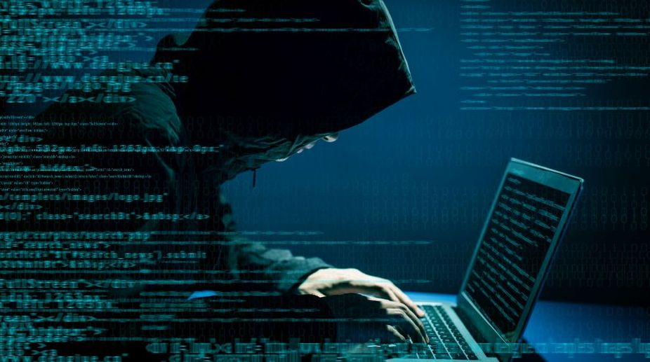 cyber crime, coordination centre, Home Ministry