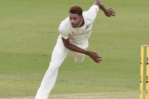 Hardik Pandya eyes Test debut against Australia