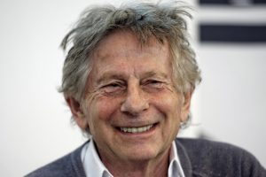 Fugitive director Roman Polanski planning return to America