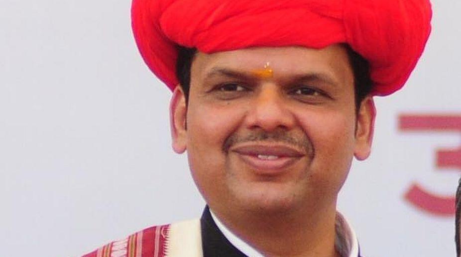 Devendra Fadnavis, Maharashtra CM, Theatre, Politics