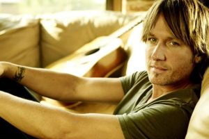 Keith Urban, Miranda Lambert lead ACM Awards nominations