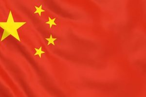 Need 'solid evidence' to back Azhar ban at UN: China