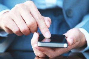 Telephone subscribers grew 0.41% in February: TRAI