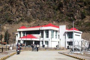 Himachal may restore land to Baba Ramdev's Patanjali Trust