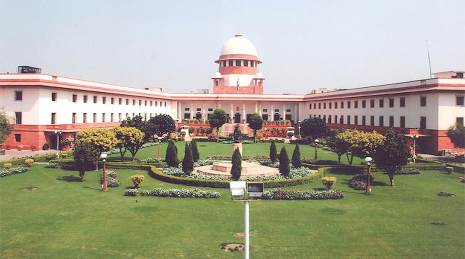 SC allows Centre to replace MCI oversight committee