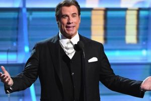 Birthday Special: John Travolta- A powerhouse of talent