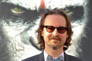 Matt Reeves backs out of directing Ben Affleck's 'The Batman'