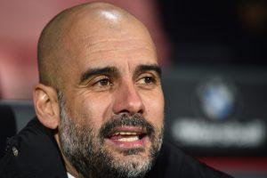 Will never return to Barcelona: Pep Guardiola