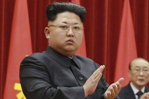 North Korea rejects UN sanctions, defends nuclear programme