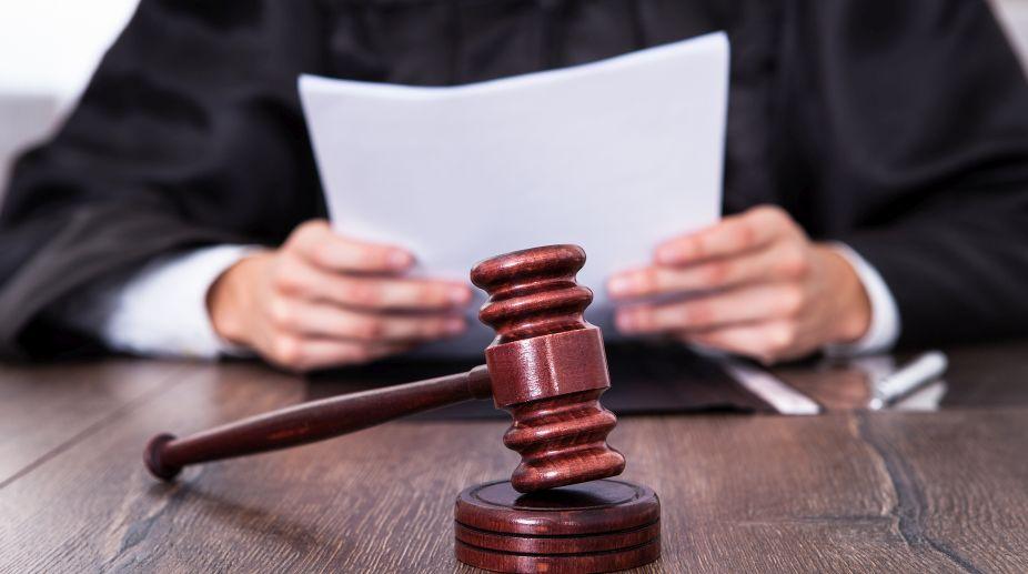criminal cases, politician-criminal nexus, Special Courts