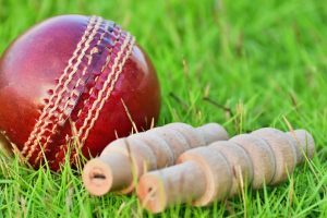 East Zone demolish West to win Musthaq Ali T20 trophy