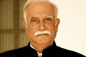 Competition led to 30% airfare drop in India: Ashok Gajapathi