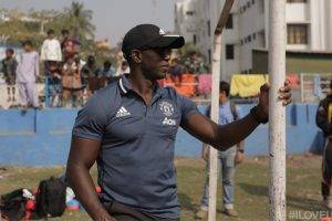 Ex-Manchester United star Dwight Yorke denied entry into US