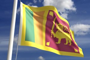 Indian team in Sri Lanka to monitor progress of projects