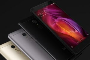 What exactly is wrong with China's 'Apple' Xiaomi?